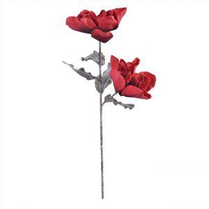 Rose_rod