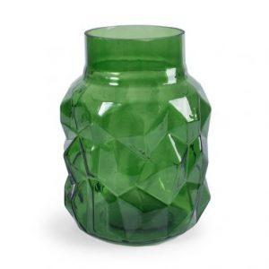 grønn vase 2