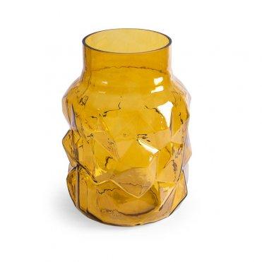 gul vase 3
