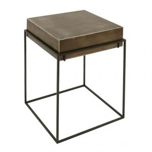 vendbart bord