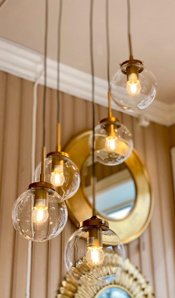 lampe 5 kuler 1
