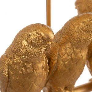 papegøye 2