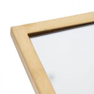 konsollbord speilplate 4